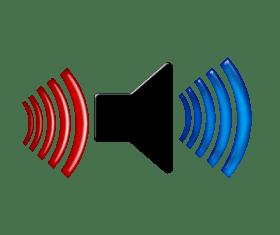 8 Best Free Voice Changer Software