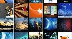 Wallpaper Downloader Software