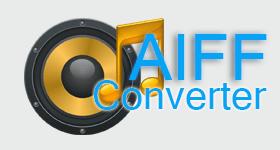 Free AIFF Converter