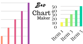 bar-chart-maker
