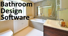 bathroom-design-software