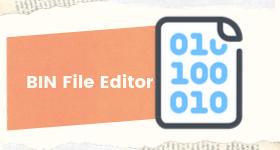 bin_file_editor_featured_image