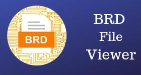 brd_file_viewer