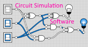 circuit_simulation_software