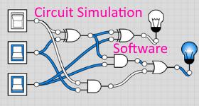 circuit_simulation_software