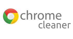 Chrome Cleaner