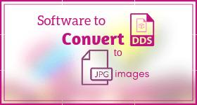 dds to jpg converter