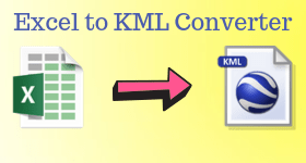 excel_to_kml