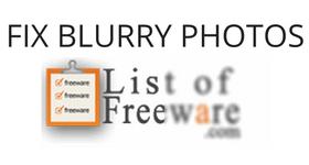 fix_blurry_photos
