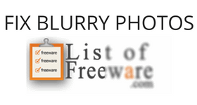 fix_blurry_photos