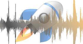 bass-booster-software