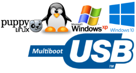 free-multiboot-usb-creator-software