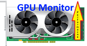 free_gpu_monitoring_software