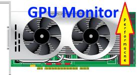 free_gpu_monitoring_software