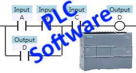 free_plc_software