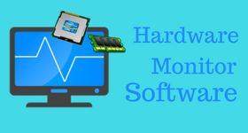 hardware_monitor_software