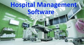 free-hospital-information-system