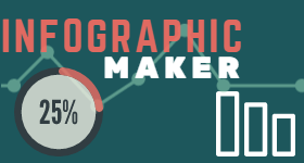 INFOGRAPHIC_MAKER