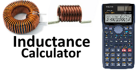 free-inductance-calculator