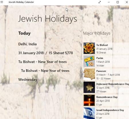 jewish-holiday-calendar-holiday-calendar-software_2018-01