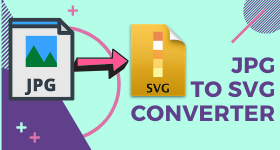 jpg_to_svg_converter_featured_image_