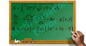 math-equation-editor