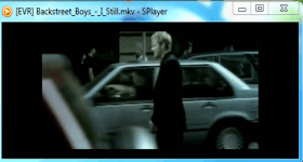 mkv video player - featured image