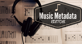 25 Best Free MP3 Tag Editor Software For Windows