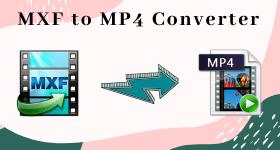 mxf_to_mp4_converter
