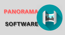 panorama software