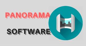 panorama software