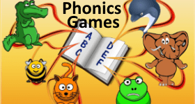 phonics-games-for-kids