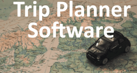 road-trip-planner-software