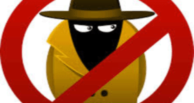 spyware removal software
