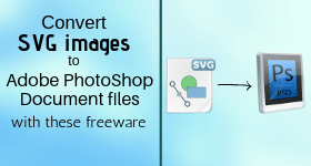 svg to psd converter