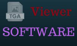 tga-viewer-software