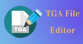 tga file editor