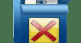 uninstaller software