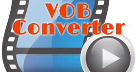 VOB Converter for Windows