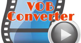 VOB Converter for Windows