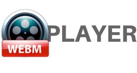 WebM Player