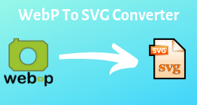 webp to svg converter