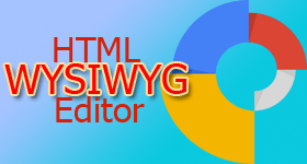 15 Best Free WYSIWYG HTML Editing Software For Windows
