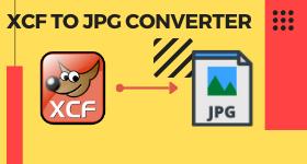 xcf to jpg converter