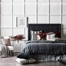 Designer Furniture Stores Melbourne Listonline Business