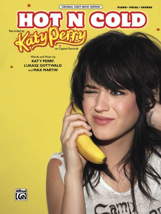 Katy Pery Firework Mp3 : firework, Fireworks, Perry, Download, Listport