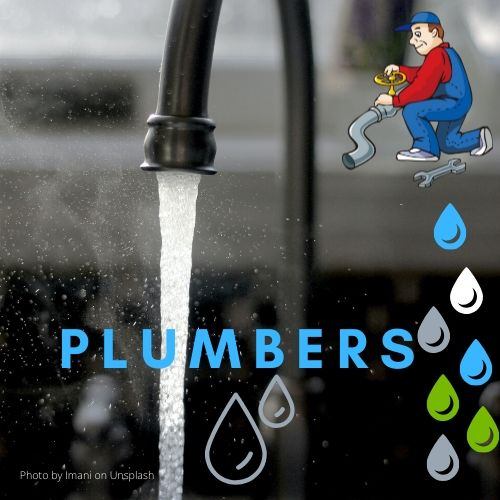 Plumbing Companies In Toronto The Top 10 Rateed Plumbers Listrobots