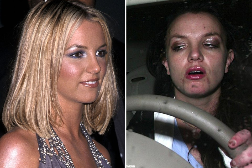 2647810.main image - List of Top 7 Celebrities who were ruined by Drugs and Alcohol