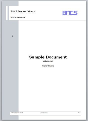 RE Docbook Apps A Complex Title Page Which Method To