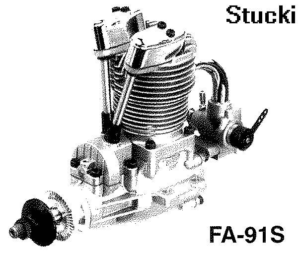 Bitonal raster image sizes (examples from Seattle f2f